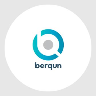 berquan