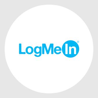 logmeinn